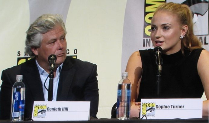 SDCC-2016-Game-of-Thrones-panel-7