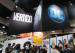 SDCC 2016: Preview Night and Game of Bloggers