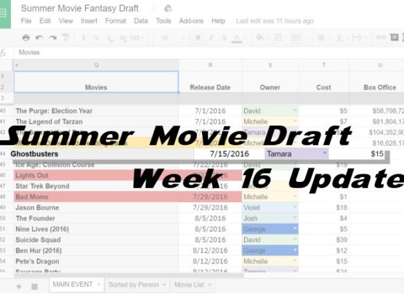 summer-movie-draft-week-16