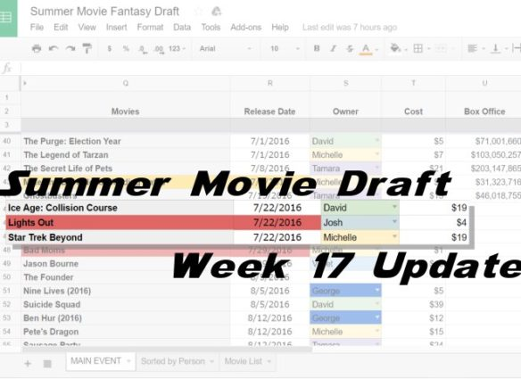 summer-movie-draft-week-17