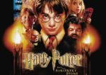 Bandwagon Corner: Harry Potter and the Sorcerer's Stone