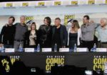 SDCC 2016: Aliens 30th Anniversary