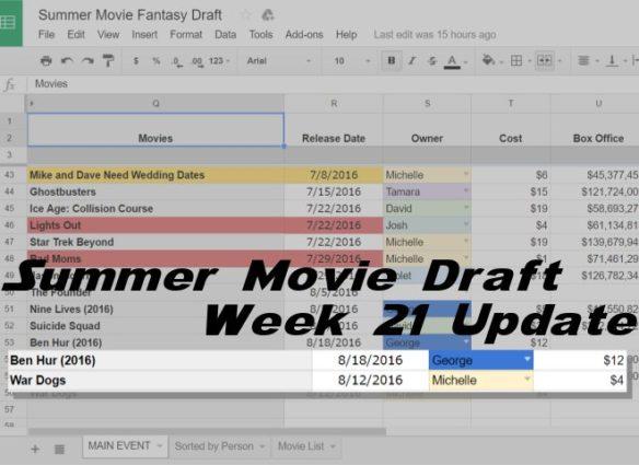 Summer-Movie-Draft-week-21