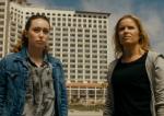 Fear the Walking Dead Recap: Pablo & Jessica – Episode 211