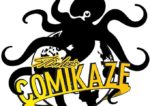 Comikaze Expo 2016: Comikaze Night at Dodger Stadium; Guest Updates