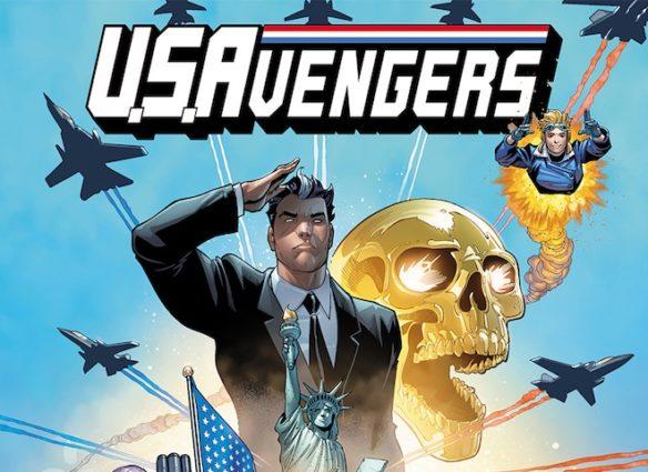USAvengers001_Cover-resized