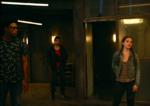 Arrow Recap: The Recruits – Episode 502