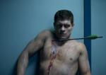 Arrow Recap: A Matter of Trust – Episode 503