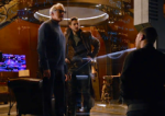 Legends of Tomorrow Season 1 Finale Recap: Legendary – Episode 116