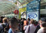 San Diego Comic-Con 2017 Registration Information