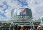 Stan Lee's LA Comic Con 2016: The Saturday Report