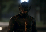 The Flash Recap: Paradox – Episode 302