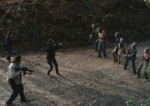 The Walking Dead Recap: Last Day on Earth – Episode 616