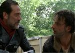 The Walking Dead Recap: The Day Will Come When You Won't Be – Episode 701