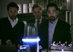 Agents of SHIELD Recap: The Good Samaritan – Episode 406