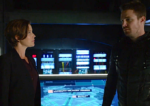 Arrow Recap: Penance – Episode 504