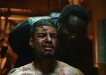 Arrow Recap: Human Target – Episode 505