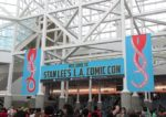 Stan Lee's LA Comic Con 2016: The Sunday Report