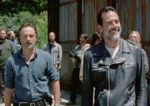 The Walking Dead Recap: Service – Episode 704