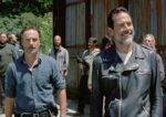 The Walking Dead Recap: Service – Episode 704