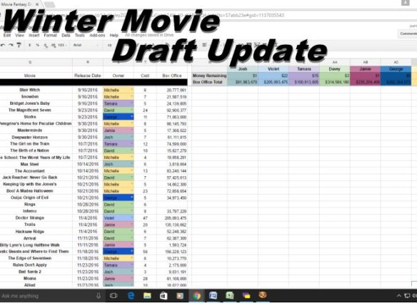 winter-movie-2016-draft