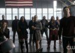 The Flash Recap: Invasion! – Episode 308