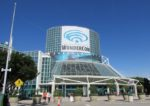 WonderCon 2017 Badges on Sale NOW!