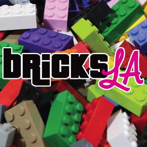 BricksLA