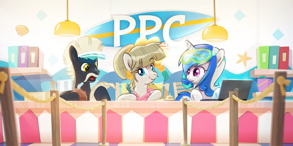 Pacific-PonyCon-2017