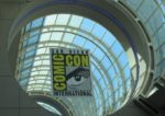San Diego Comic-Con 2017 Open Registration Date Announced