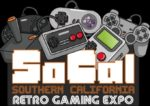 Upcoming Southern California February Conventions