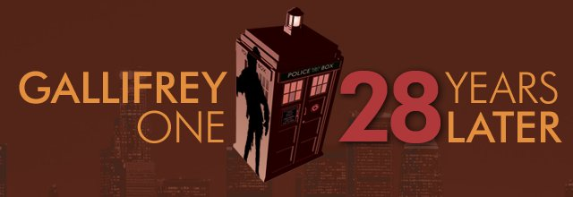 Gallifrey-One-28-Years-Later