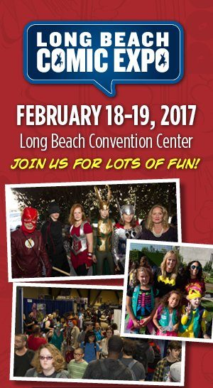 Long-Beach-Comic-Expo-2017
