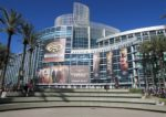 WonderCon 2017: The Saturday Report Part 1 – Rock Stars