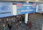 WonderCon 2017: The Sunday Report – Exhibit Hall, Schmoedown, and Final Thoughts