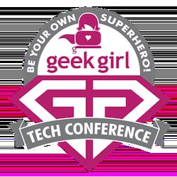 Geek Girl Tech Conference