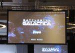 SDCC 2017: Battlestar Galactica Reunion