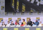 SDCC 2017: Stranger Things