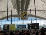CCI Sets SDCC 2018 Returning Registration Date, Reveals Surprising Information About Open Registration