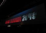 SDCC 2017: Warner Bros. – Blade Runner 2049