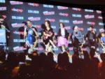 NYCC 2017: VIZ Media; Child's Play/Cult of Chucky