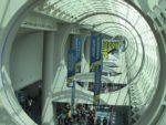 San Diego Comic-Con 2018 Returning Registration Tips
