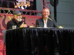 LA Comic Con 2017: Quantum Leap