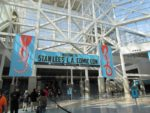 LA Comic Con 2017: Our Sunday Experience – Cosplaying and More