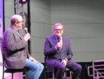 LA Comic Con 2017: Drew Carey